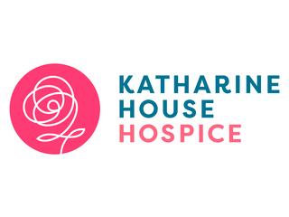 KATHARINE HOUSE HOSPICE TRUST