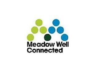 Meadow Well Connected