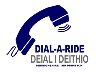 Dial-A-Ride (Denbighshire) Limited