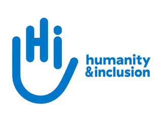 Humanity & Inclusion UK