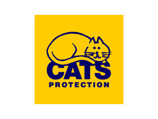 Cats Protection Camberley And District