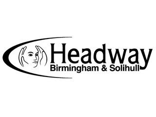 Headway Birmingham & Solihull