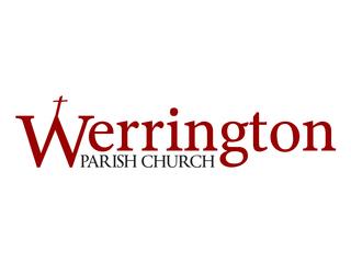 Werrington-Parish-Church