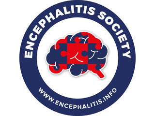 The Encephalitis Society logo