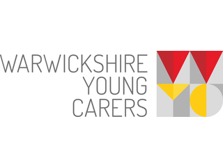 Carers Support Service logo
