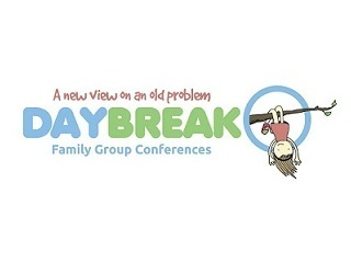DAYBREAK FAMILY GROUP CONFERENCES