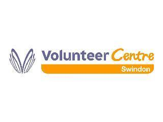 Volunteer Centre Swindon