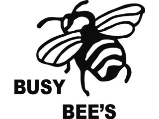 Busy Bees Playgroup Turriff