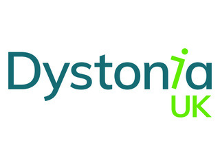 Dystonia UK