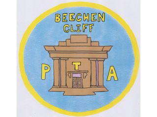 Beechen Cliff School PTA