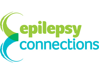 Epilepsy Connections logo