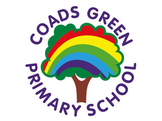 Coads Green Primary School PTFA