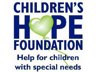 Childrens Hope Foundation
