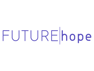 FutureHope Hertford logo
