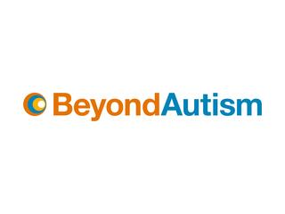 BeyondAutism