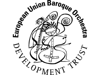 EUBO DEVELOPMENT TRUST
