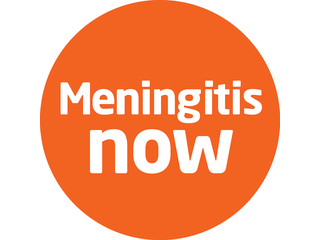 Meningitis Now