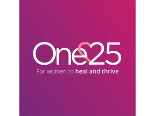 One25 Limited logo