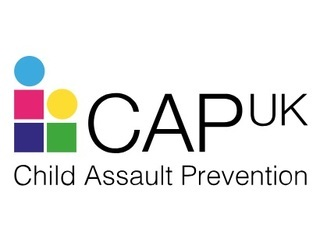 CAP UK Child Assault Prevention
