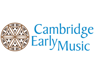 CAMBRIDGE EARLY MUSIC