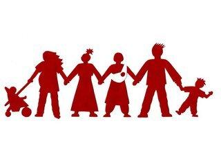 Pregnancy and Parents Centre logo