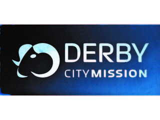 Derby City Mission Limited