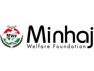 Minhaj Welfare Foundation
