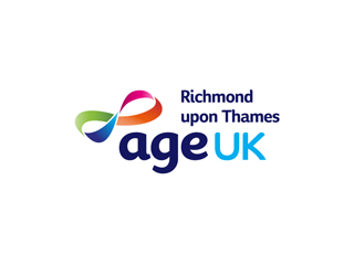Age UK Richmond upon Thames