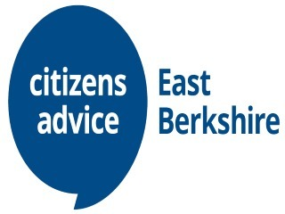 Citizens Advice Maidenhead & Windsor