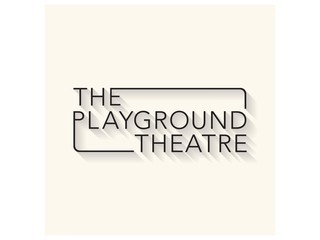 The Playground Theatre Company Limited logo