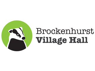 The Brockenhurst Village Trust logo