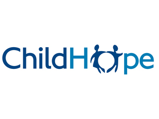 ChildHope logo