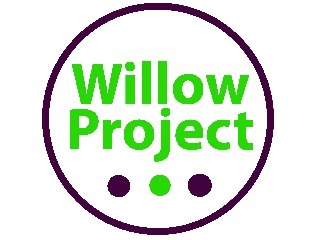 Willow Project logo