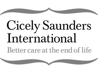 CICELY SAUNDERS INTERNATIONAL