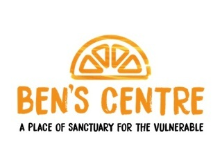 Ben's Centre For Vulnerable People (Sheffield)