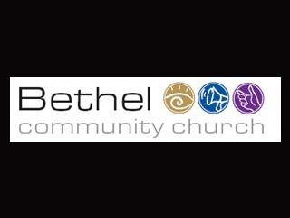 BETHEL COMMUNITY CHURCH NEWPORT