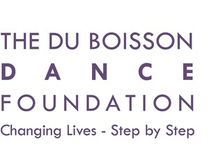 The Du Boisson Dance Foundation