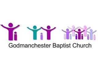GODMANCHESTER BAPTIST CHURCH