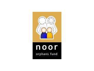 Noor Orphans Fund