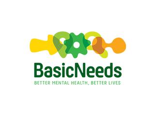 BasicNeeds