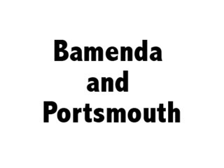 Bamenda Commission, Portsmouth RC Diocesan Trust