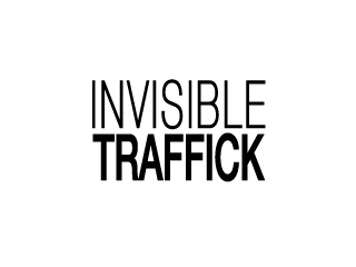 Invisible Traffick Ni (Northern Ireland)