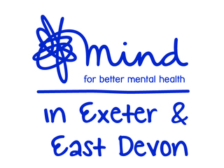 MIND IN EXETER AND EAST DEVON LIMITED