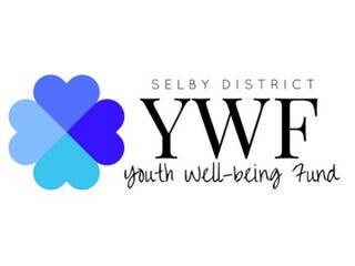 Selby District Youth Wellbeing Fund