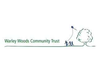 Warley Woods Community Trust logo