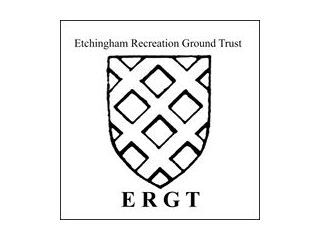 Etchingham Recreation Ground (Queen's Garden) Trust