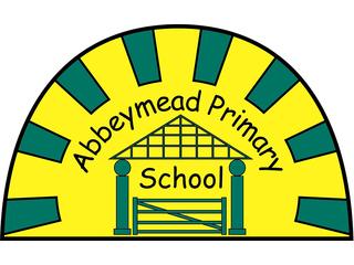 Friends of Abbeymead School