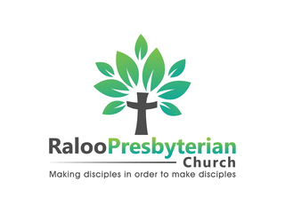 Raloo Congregation Of The Presbyterian Church In Ireland (Northern Ireland)