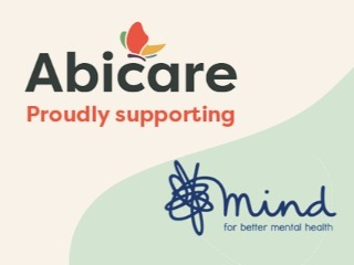 Abicare supporting Mind