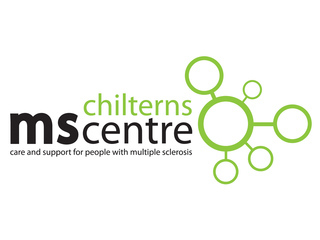 Chilterns Multiple Sclerosis Centre logo